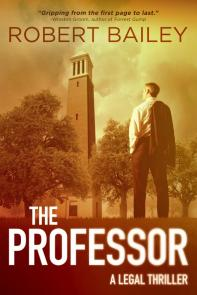The Professor (T&M 3)