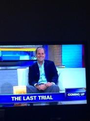 On the News